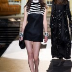 DSquared2-Fall-2014-Collection-MFW-SLIDESHOW-Tom-Lorenzo-Site-TLO (4)