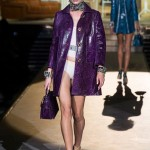 DSquared2-Fall-2014-Collection-MFW-SLIDESHOW-Tom-Lorenzo-Site-TLO (5)