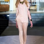 DSquared2-Fall-2014-Collection-MFW-SLIDESHOW-Tom-Lorenzo-Site-TLO (7)
