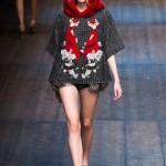 Dolce-Gabbana-Fall-2014-Collection-MFW-Slideshow-Tom-Lorenzo-Site-TLO (11)