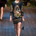 Dolce-Gabbana-Fall-2014-Collection-MFW-Slideshow-Tom-Lorenzo-Site-TLO (13)