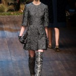 Dolce-Gabbana-Fall-2014-Collection-MFW-Slideshow-Tom-Lorenzo-Site-TLO (15)
