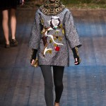 Dolce-Gabbana-Fall-2014-Collection-MFW-Slideshow-Tom-Lorenzo-Site-TLO (17)