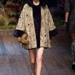 Dolce-Gabbana-Fall-2014-Collection-MFW-Slideshow-Tom-Lorenzo-Site-TLO (18)