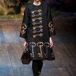 Dolce-Gabbana-Fall-2014-Collection-MFW-Slideshow-Tom-Lorenzo-Site-TLO (2)
