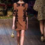 Dolce-Gabbana-Fall-2014-Collection-MFW-Slideshow-Tom-Lorenzo-Site-TLO (20)