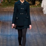 Dolce-Gabbana-Fall-2014-Collection-MFW-Slideshow-Tom-Lorenzo-Site-TLO (21)