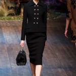 Dolce-Gabbana-Fall-2014-Collection-MFW-Slideshow-Tom-Lorenzo-Site-TLO (23)