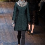 Dolce-Gabbana-Fall-2014-Collection-MFW-Slideshow-Tom-Lorenzo-Site-TLO (27)