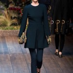 Dolce-Gabbana-Fall-2014-Collection-MFW-Slideshow-Tom-Lorenzo-Site-TLO (3)