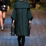 Dolce-Gabbana-Fall-2014-Collection-MFW-Slideshow-Tom-Lorenzo-Site-TLO (30)