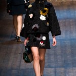 Dolce-Gabbana-Fall-2014-Collection-MFW-Slideshow-Tom-Lorenzo-Site-TLO (31)