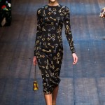 Dolce-Gabbana-Fall-2014-Collection-MFW-Slideshow-Tom-Lorenzo-Site-TLO (36)