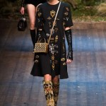 Dolce-Gabbana-Fall-2014-Collection-MFW-Slideshow-Tom-Lorenzo-Site-TLO (38)