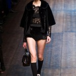 Dolce-Gabbana-Fall-2014-Collection-MFW-Slideshow-Tom-Lorenzo-Site-TLO (39)