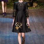 Dolce-Gabbana-Fall-2014-Collection-MFW-Slideshow-Tom-Lorenzo-Site-TLO (41)