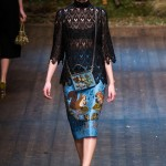 Dolce-Gabbana-Fall-2014-Collection-MFW-Slideshow-Tom-Lorenzo-Site-TLO (46)