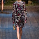 Dolce-Gabbana-Fall-2014-Collection-MFW-Slideshow-Tom-Lorenzo-Site-TLO (6)