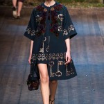 Dolce-Gabbana-Fall-2014-Collection-MFW-Slideshow-Tom-Lorenzo-Site-TLO (7)