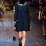 Dolce-Gabbana-Fall-2014-Collection-MFW-Slideshow-Tom-Lorenzo-Site-TLO (8)