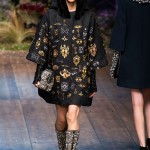 Dolce-Gabbana-Fall-2014-Collection-MFW-Slideshow-Tom-Lorenzo-Site-TLO (9)