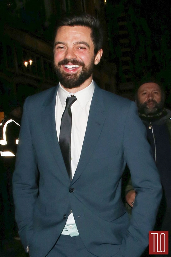 Dominic-Cooper-GOTS-London-BSB-Tom-Lorenzo-Site (3)