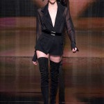 Donna-Karan-New-York-Fall-Collection-2014-NYFW-SLIDESHOW-Tom-Lorenzo-Site (1)