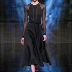 Donna-Karan-New-York-Fall-Collection-2014-NYFW-SLIDESHOW-Tom-Lorenzo-Site (10)