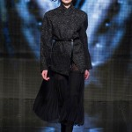 Donna-Karan-New-York-Fall-Collection-2014-NYFW-SLIDESHOW-Tom-Lorenzo-Site (12)