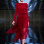 Donna-Karan-New-York-Fall-Collection-2014-NYFW-SLIDESHOW-Tom-Lorenzo-Site (14)