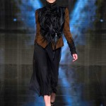 Donna-Karan-New-York-Fall-Collection-2014-NYFW-SLIDESHOW-Tom-Lorenzo-Site (15)