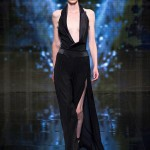 Donna-Karan-New-York-Fall-Collection-2014-NYFW-SLIDESHOW-Tom-Lorenzo-Site (17)