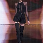 Donna-Karan-New-York-Fall-Collection-2014-NYFW-SLIDESHOW-Tom-Lorenzo-Site (2)