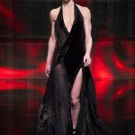 Donna-Karan-New-York-Fall-Collection-2014-NYFW-SLIDESHOW-Tom-Lorenzo-Site (20)