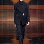 Donna-Karan-New-York-Fall-Collection-2014-NYFW-SLIDESHOW-Tom-Lorenzo-Site (3)