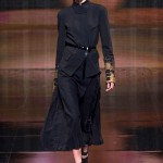 Donna-Karan-New-York-Fall-Collection-2014-NYFW-SLIDESHOW-Tom-Lorenzo-Site (5)