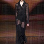 Donna-Karan-New-York-Fall-Collection-2014-NYFW-SLIDESHOW-Tom-Lorenzo-Site (6)