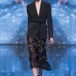 Donna-Karan-New-York-Fall-Collection-2014-NYFW-SLIDESHOW-Tom-Lorenzo-Site (9)