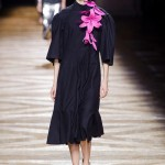 Dries-Van-Noten-Fall-2014-Collection-PFW-Main-Tom-Lorenzo-Site-TLO (1)