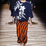 Dries-Van-Noten-Fall-2014-Collection-PFW-Tom-Lorenzo-Site-TLO (10)