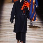 Dries-Van-Noten-Fall-2014-Collection-PFW-Tom-Lorenzo-Site-TLO (11)