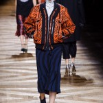Dries-Van-Noten-Fall-2014-Collection-PFW-Tom-Lorenzo-Site-TLO (12)