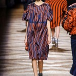 Dries-Van-Noten-Fall-2014-Collection-PFW-Tom-Lorenzo-Site-TLO (14)