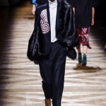 Dries-Van-Noten-Fall-2014-Collection-PFW-Tom-Lorenzo-Site-TLO (15)
