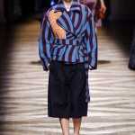 Dries-Van-Noten-Fall-2014-Collection-PFW-Tom-Lorenzo-Site-TLO (16)