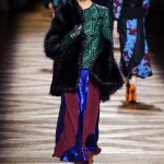 Dries-Van-Noten-Fall-2014-Collection-PFW-Tom-Lorenzo-Site-TLO (17)