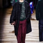 Dries-Van-Noten-Fall-2014-Collection-PFW-Tom-Lorenzo-Site-TLO (19)