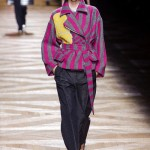 Dries-Van-Noten-Fall-2014-Collection-PFW-Tom-Lorenzo-Site-TLO (2)