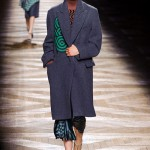 Dries-Van-Noten-Fall-2014-Collection-PFW-Tom-Lorenzo-Site-TLO (20)