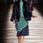 Dries-Van-Noten-Fall-2014-Collection-PFW-Tom-Lorenzo-Site-TLO (21)